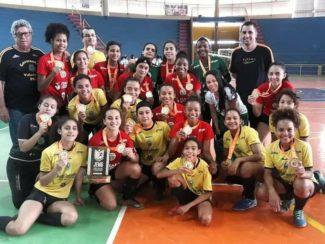 78608102ca Futsal