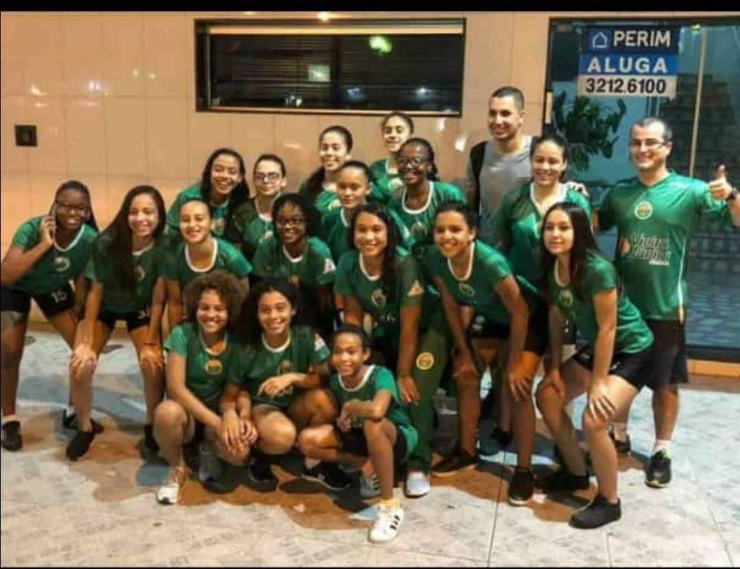 b08aa87f84 ... Escolares de Minas Gerais JEMG