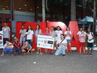 Associação Prates de Judô e Praça de Esportes faturam medalhas em Ipatinga