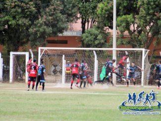 Fim de semana com muito futebol em Governador Valadares e nos distritos.