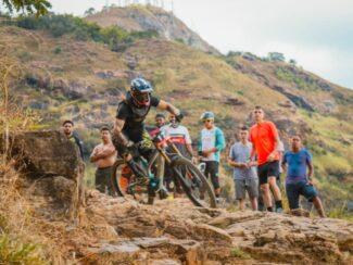 2º Enduro Pico da Ibituruna é sucesso