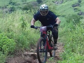 2º Enduro Pico da Ibituruna será neste final de semana